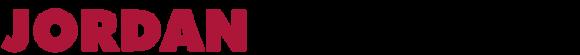 Jordan Teppiche